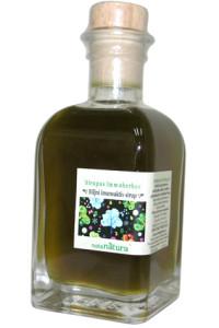 Biljni imunoaktiv sirup