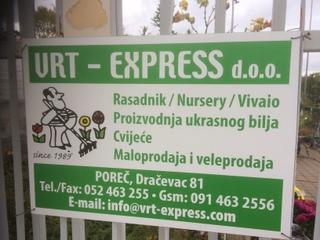 vrt-express